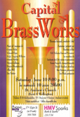 Capital BrassWorks
