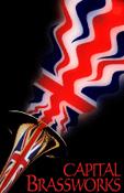 The British Concert