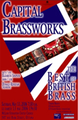 The Best of British Brass