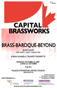 Brass-Baroque-Beyond