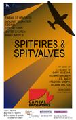 Spitfires & Spitvalves