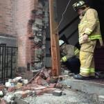 Parkdale Fire 6